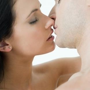 Kaliteli Bir Cinsel Hayat İçin...