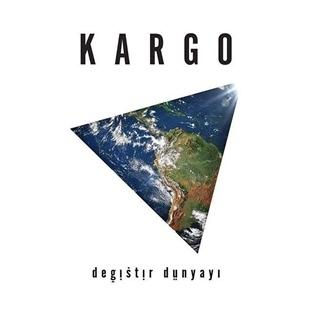 Kargo'dan Yeni Albüm, Yeni Klip!