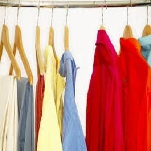 Kıyafetlerinizin ömrünü nasıl uzatırsınız?