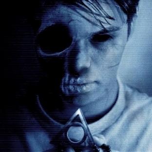 Koltuğa Kitleyecek 7 Korku Filmi
