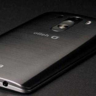LG G5 Lite Teknik Özellikleri Ve Çıkış Tarihi