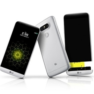 LG G5 Türkiye Satış Fiyatı