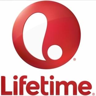"""""""Lifetime TV"""" Yakında Türkiye'de! (Özel Haber)"""