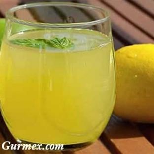 Limon Kemoterapiden 10. 000 kat daha güçlü…
