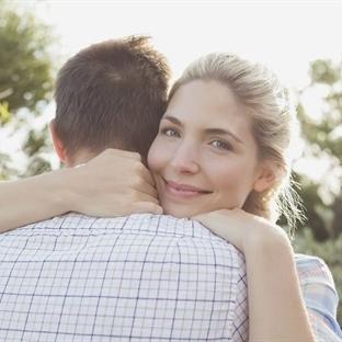 İlişkinizi Daha İyi Hale Getirebilirsiniz