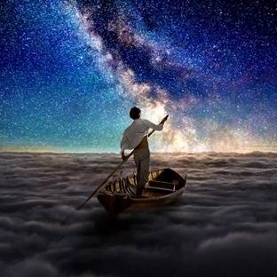 Lucid Rüya Nedir? Nasıl Yapılır?