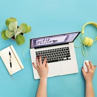 Markalar ve Ajanslar Açısından Blogger Etkinlikler