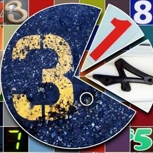 Matematiğin Efsanesi Pi Sayısı Hakkında 10 Bilgi