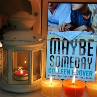 Maybe Someday - Colleen Hoover | Kitap Yorumu