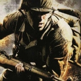 Medal of Honor: Pacific Assault Bedava Oldu!