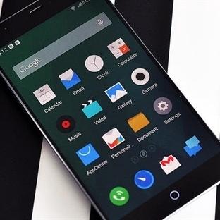 Meizu'dan 7 Farklı Telefon Modeli Geliyor!