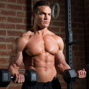 Metabolizmanızı Hızlandıracak Bir Kaç Öneri