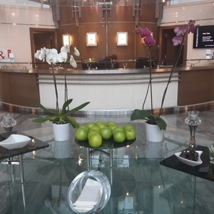 Metropolitan Hotels - Ankara