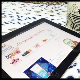 Mim | Blog Yazarları Ne Düşünüyor? | Sohbet