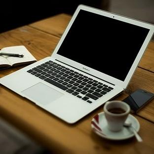 Misafir Yazarlık Nedir ? Yararları Nelerdir ?
