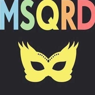 MSQRD Facebook Tarafından Satın Alındı