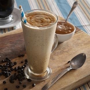 Muhtemelen Tüketmediğiniz 5 Nefis Espresso