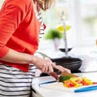 Mutfakta İşinize Yarayacak 13 Pratik Tüyo