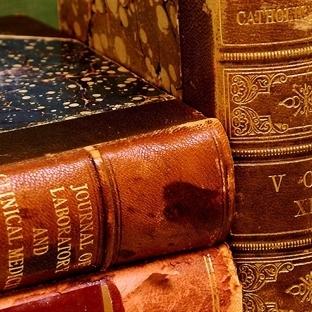 Mutlaka Okunması Gereken En Mistik 21 Kitap