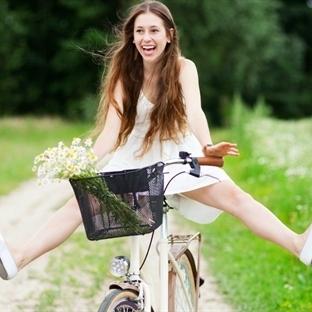 Mutlu olma garantisi veren 7 alışkanlık