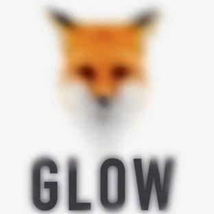 """Ned Beauman'ın Son Romanı """"Glow"""" Raflarda"""