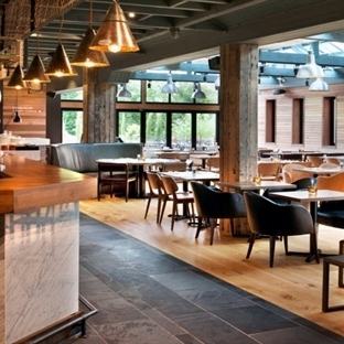 İngiltere'de Oakman Inns & Restaurants