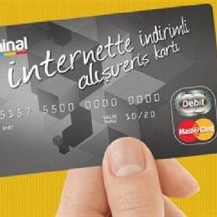 İninal Mi? PayPal Nakit Kart Mı?
