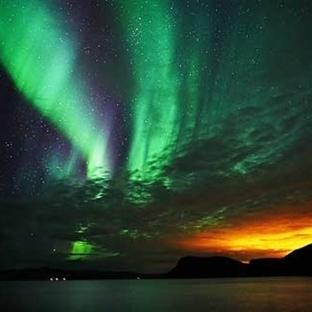 Norveçli bilim adamları basıncı düşürdü
