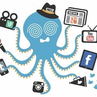 İnternet Neden Yavaş ve Çözümü!