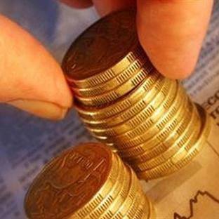 İnternetten Para Kazanma Rehberi |Öğren