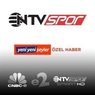 NTV Spor Kapanıyor İddiaları! (Özel Haber)