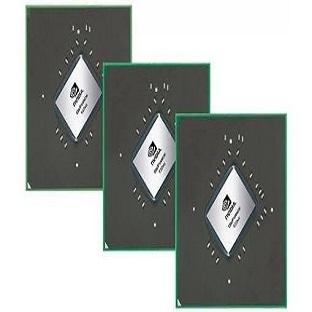 Nvidia'dan Yepyeni Ekran Kartları Tanıtı