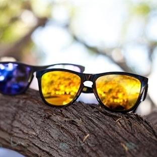 Oakley Gözlük Modası
