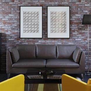 Ofis ve İşyeri için  Dekorasyon Önerileri