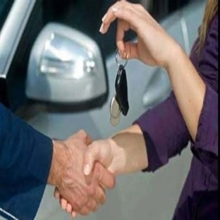 Otomobil Alırken Dikkat Etmeniz Gerekenler