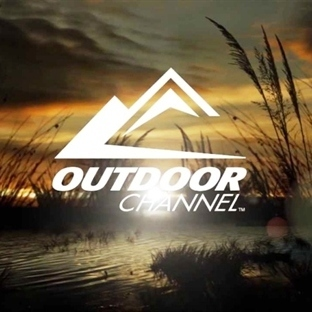 Outdoor Channel Süprizi