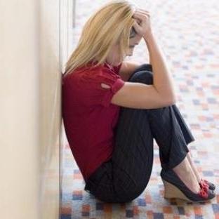 Özgüven eksikliği kabızlığa neden oluyor