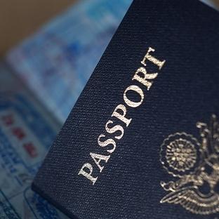 Pasaportunuzu Kaybettiğinizde Yapmanız Gerekenler