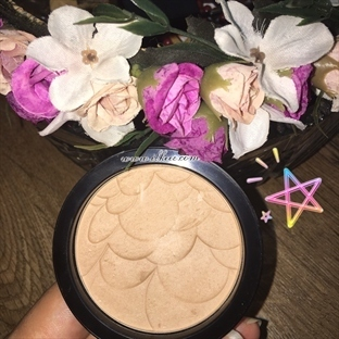 Pastel Pro Fashion Advanced Compact Pudra Deneyimi
