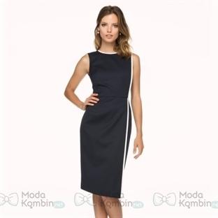 İpekyol Elbise Modelleri