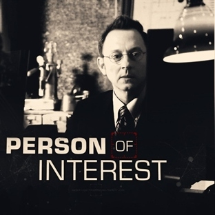 Person Of Interest İçin Umutlar Tükendi