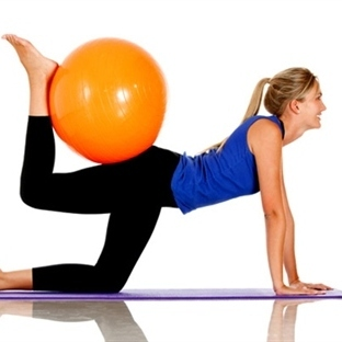 Pilatese Başlamadan Önce Bilmeniz Gereken 14 Şey