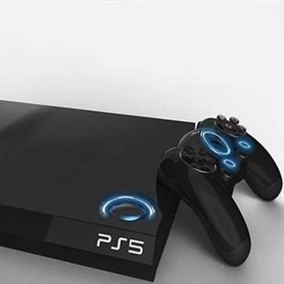 Playstation 5 Hangi Yenilikleri Getirebilir ?