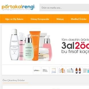 Portakal.com