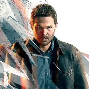Quantum Break'dan Muhteşem Bir Fragman Daha