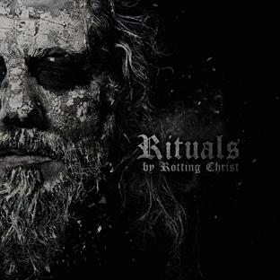 Rotting Christ / Rituals