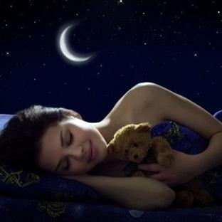 Rüyalar Hakkında Bilmeniz Gereken13 Çarpıcı Gerçek