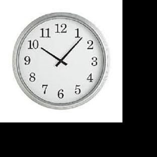 Saatlerin İleri Alınacağı Gün Belli Oldu