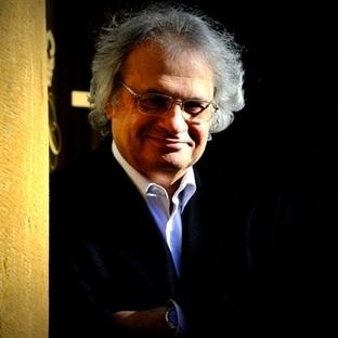 Semerkant – Amin Maalouf