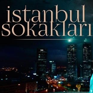 """SHOW TV'den yeni dizi: """"İstanbul Sokakları"""""""